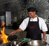 LT-Caterers-Staff_201502_045