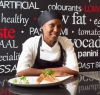 LT-Caterers-Staff_201502_053
