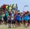 SVPS Athletics Day 2016. ©StephenC Photography