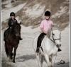 beach_riding003