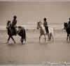 beach_riding006