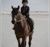 beach_riding007