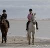 beach_riding008