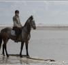beach_riding010