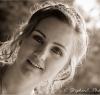 cherie_lindo-066