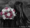 cherie_lindo-331