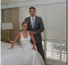 Christina and Matt 9029