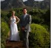 Christina and Matt9080