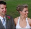 Christina and Matt 9141
