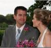 Christina and Matt 9171