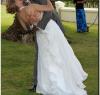 Christina and Matt 9203