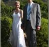 Christina and Matt 9092