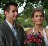 Christina and Matt 9173