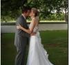 Christina and Matt 9191