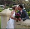 Christina and Matt 9214