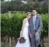 Christina and Matt 9249