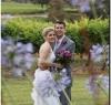 Christina and Matt 9260