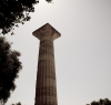 A visit to Ancient Olympia