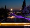 Greece 2015 ©StephenC Photography