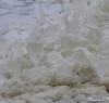 IMGSea foam from churned up rough sea5441