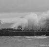 Kalk Bay Harbour - 01 November 2015