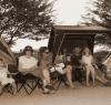 Camp Nossob