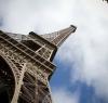 event-photography-paris-01