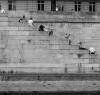 event-photography-paris-04