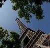 event-photography-paris-12