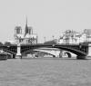 event-photography-paris-19