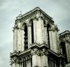 event-photography-paris-24