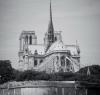 event-photography-paris-27