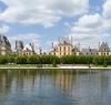 event-photography-paris-39