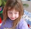 Tabi - Christmas 2009
