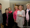 pink_lunch_039