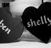 shelly_ben_532