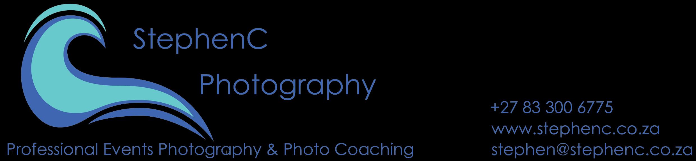 StephenC Photography