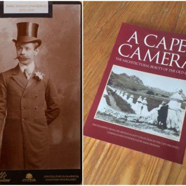 A Cape Camera
