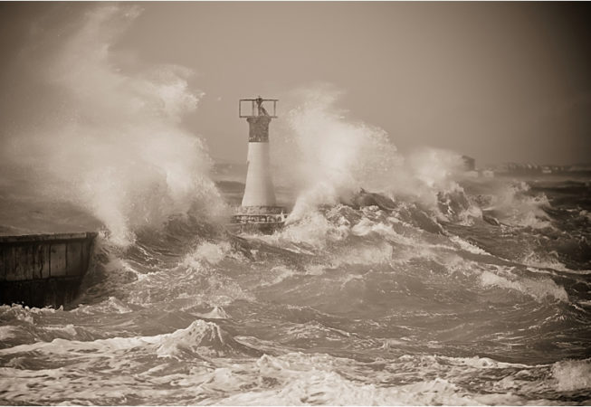 Monday 15 October 2012. Kalk Bay Harbour. All images copyright StephenC Photography